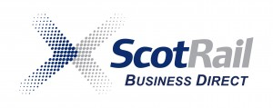 Business Direct Logo 2015